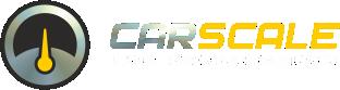 carscale.ru