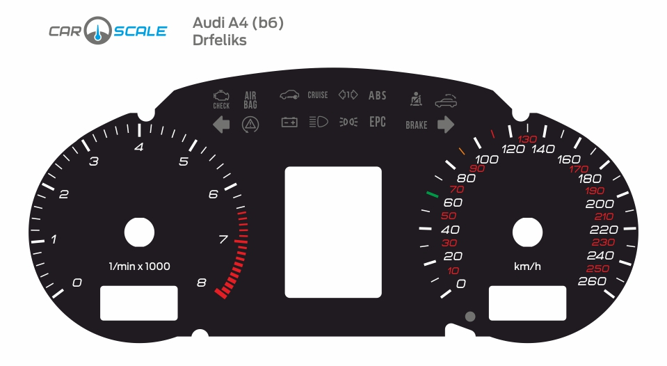 AUDI A4 B6 02