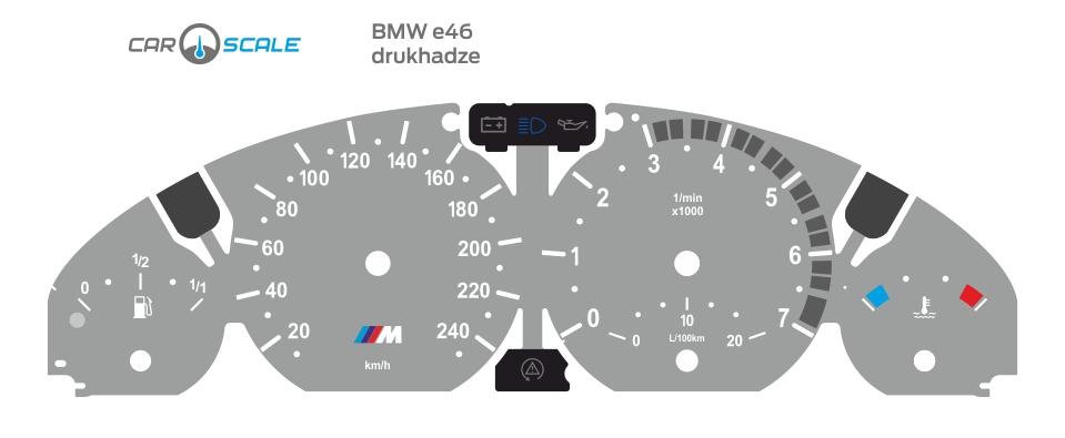 BMW E46 04
