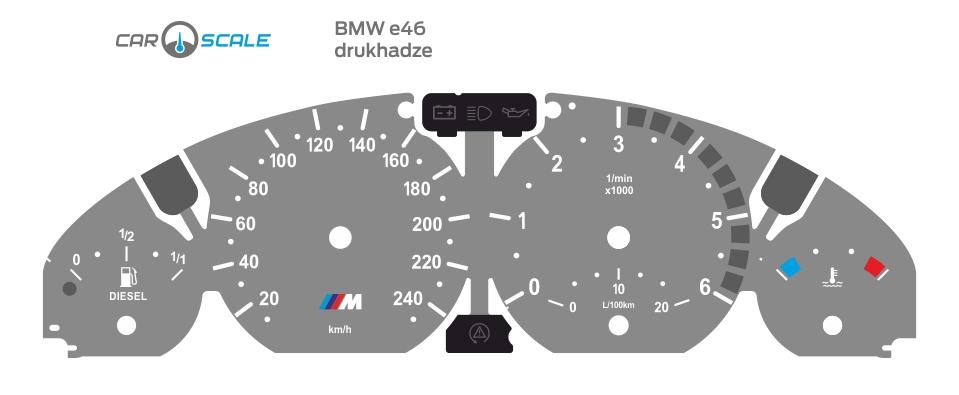 BMW E46 05