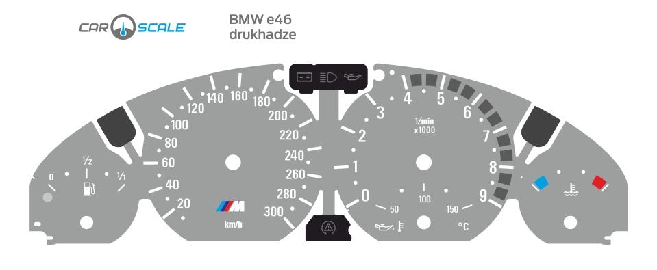 BMW E46 06
