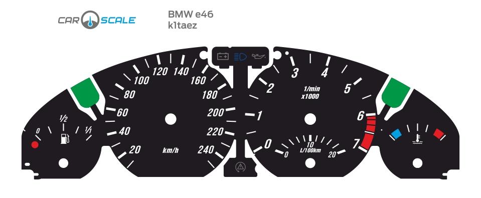 BMW E46 01
