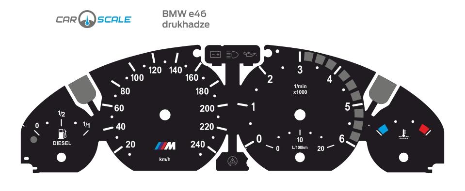 BMW E46 02