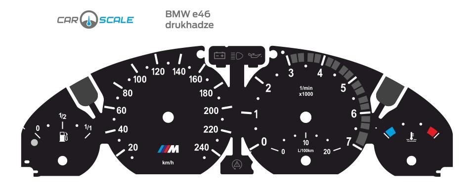 BMW E46 03