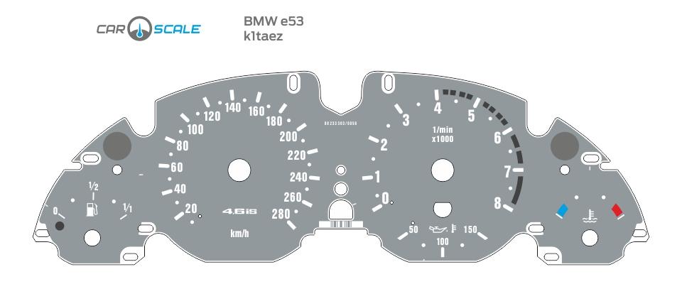 BMW E53 02