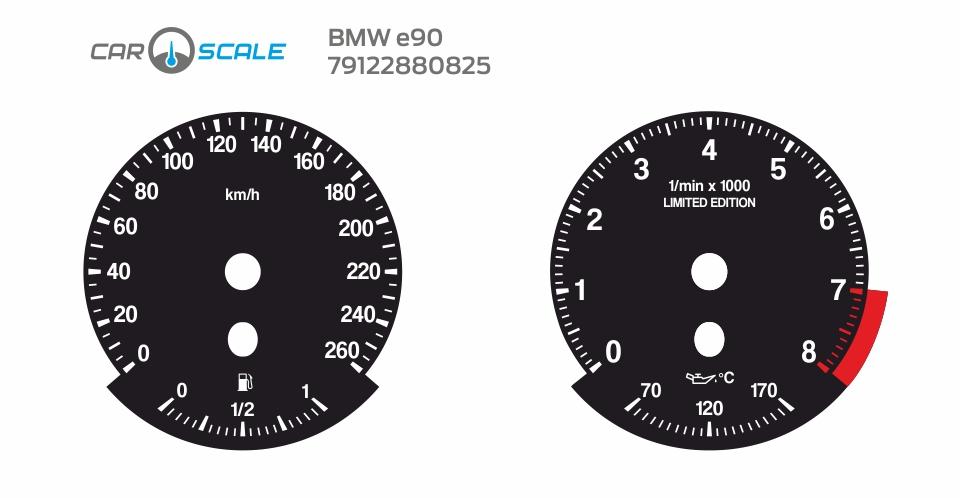 BMW E90 02