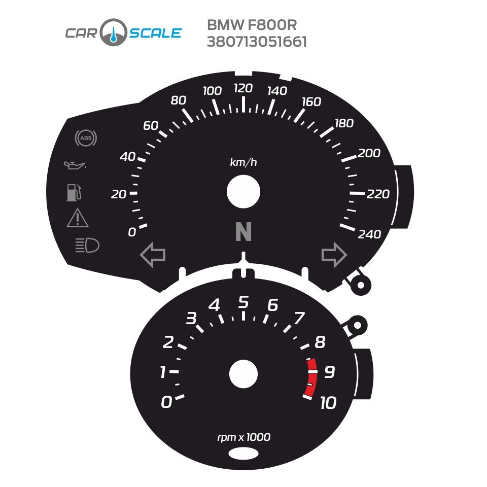 BMW F800R 03