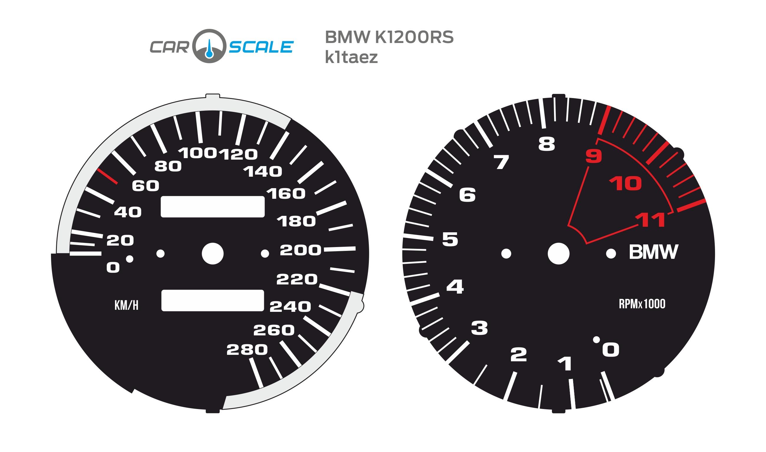 BMW K1200RS 01