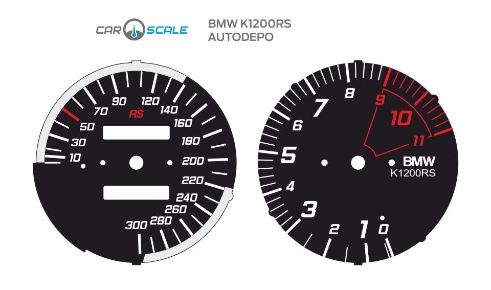 BMW K1200RS 02