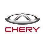 Chery Crosseastar