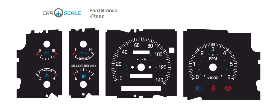 FORD BRONCO 01