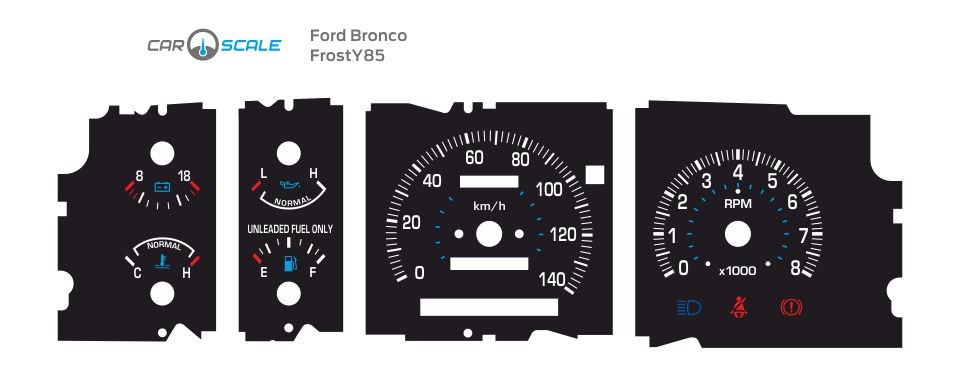 FORD BRONCO 02