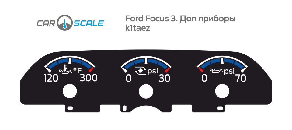 FORD FOCUS 3 DOP 01