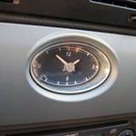 GAZ 31105 Часы