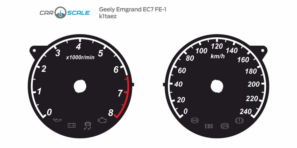 GELLY EMGRAND EC7 01
