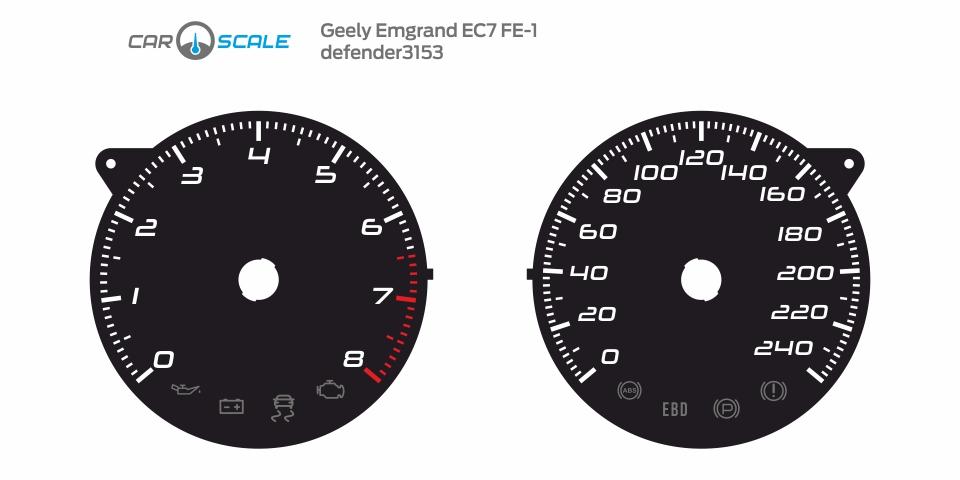 GELLY EMGRAND EC7 03