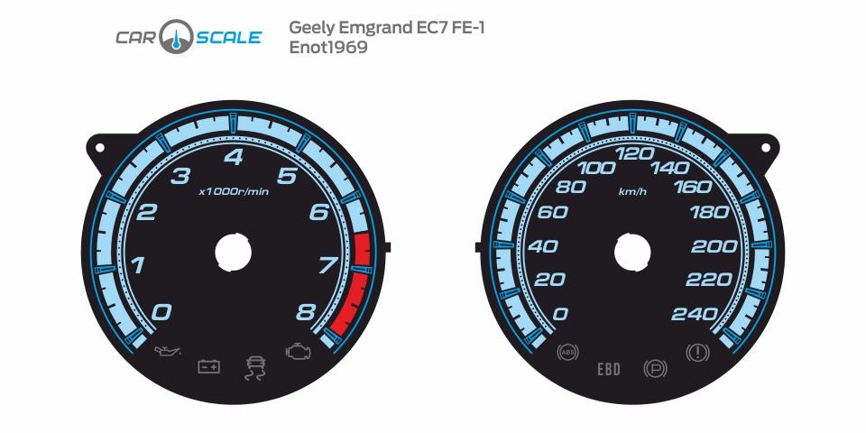 GELLY EMGRAND EC7 04