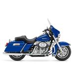 Harley Davidson Touring