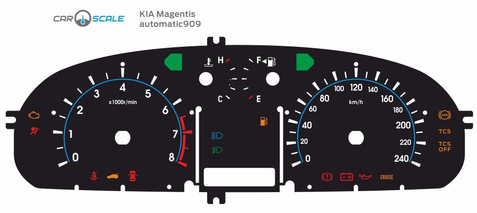 KIA MAGENTIS 04