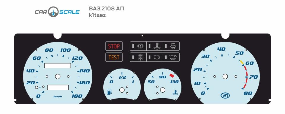 VAZ 2108 01