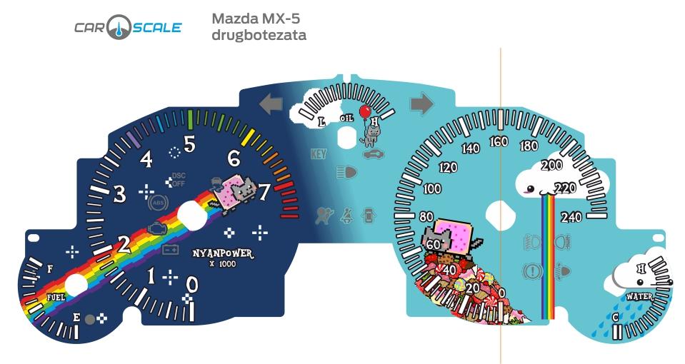 MAZDA MX-5 03