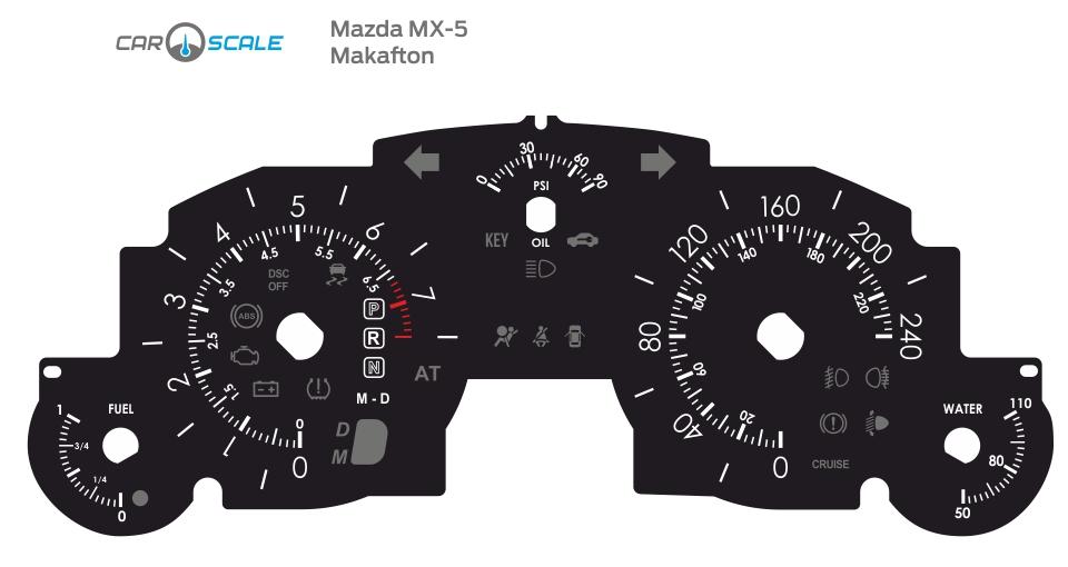 MAZDA MX-5 09