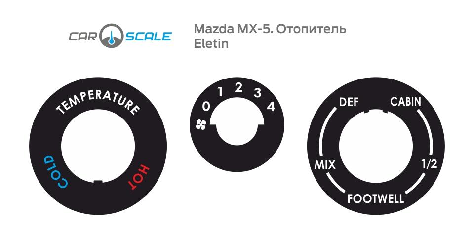 MAZDA MX-5 HEAT 02