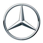 Mercedes Benz W166