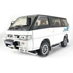 Mitsubishi Delica 91