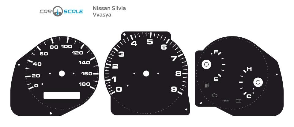 NISSAN SILVIA S15 02