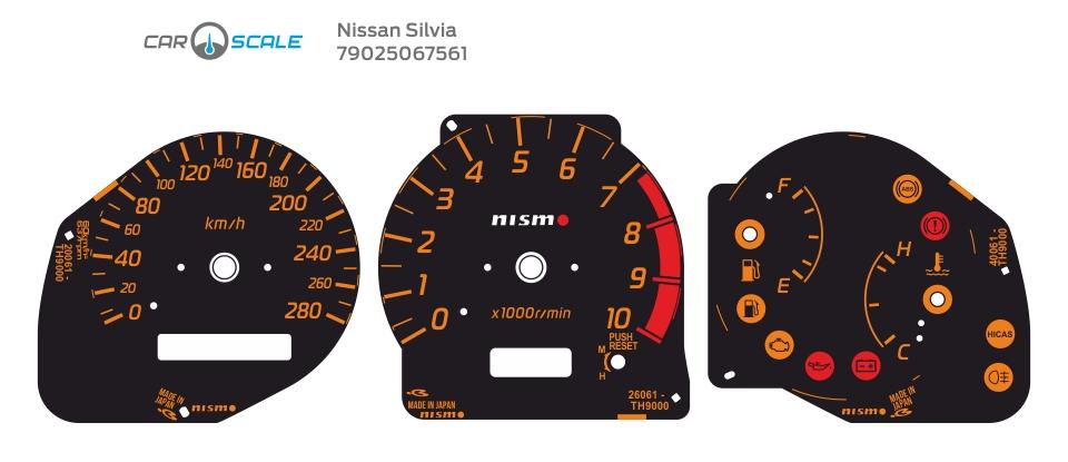 NISSAN SILVIA S15 04