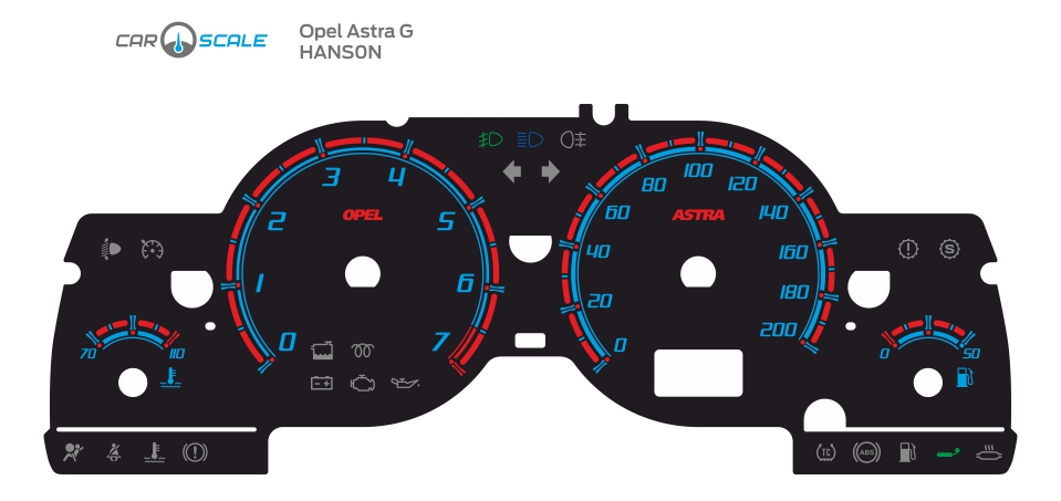 OPEL ASTRA G 02