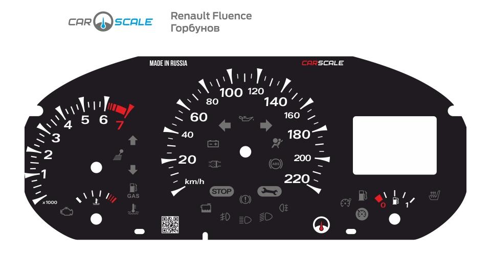 RENAULT FLUENCE 02