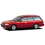 Subaru Legacy BF5