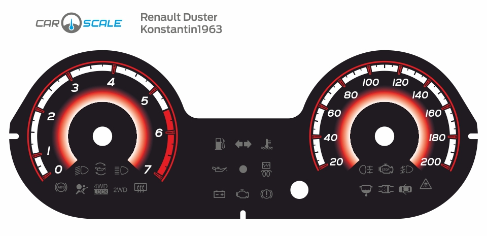 RENAULT DUSTER 02