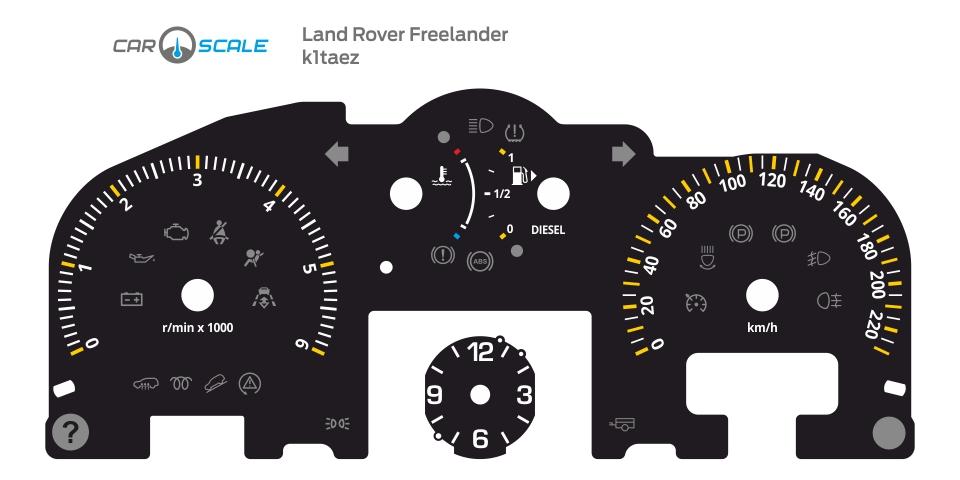 land_rover_freelander_1