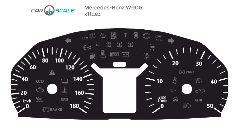 mercedes_benz_w906_1