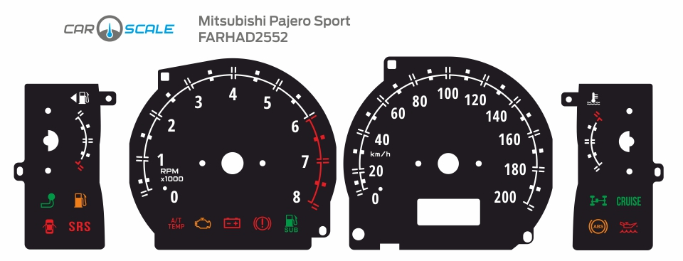 MITSUBISHI_PAJERO_SPORT_6