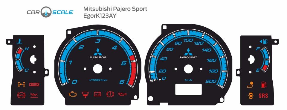 mitsubishi_pajero_sport_diesel_5