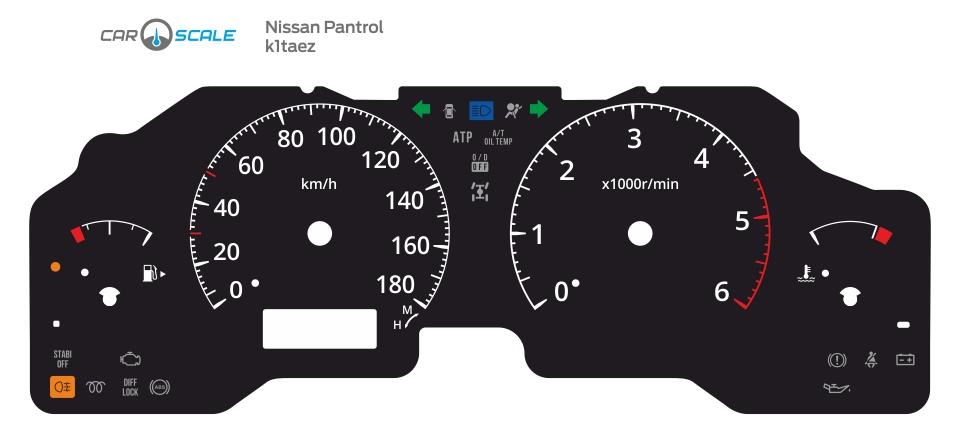 nissan_patrol_1