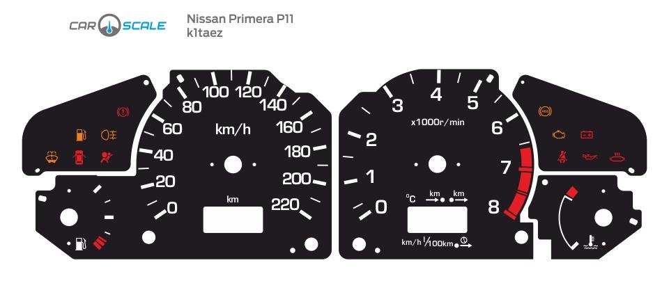 nissan_primera_p11_1