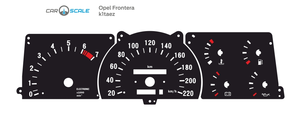OPEL_FRONTERA_1
