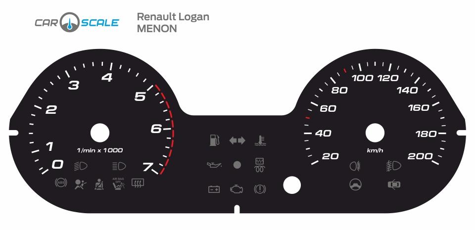 renault_logan_4