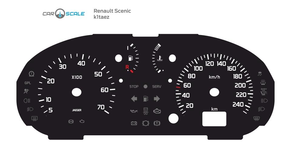 RENAULT_SCENIC_1