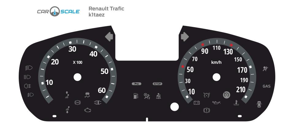 renault_trafic_1